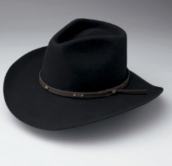 Outback Trading Jumbuck Hat Best Price