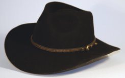 Outback Trading  Road Warrior Hat Best Price
