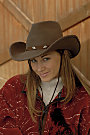 Outback Trading Wide Open Spaces Hat