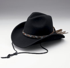 Outback Trading Aubrey Hat Best Price