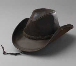 Outback Trading Threadbo River Hat<font color=#000080> -SIZE:  XLarge  COLOR:  Brown</font> Best Price