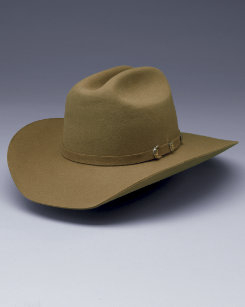 Outback Trading Bathhurst Hat Best Price