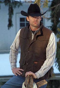 Outback Trading Unisex Magnum Vest Best Price