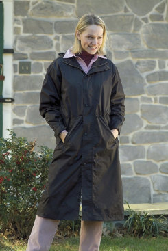 Outback Trading Unisex Pak-A Roo Duster<font color=#000080>-  Size:  Small  Color:  Gold</font> Best Price