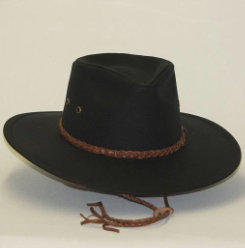 Outback Trading Grizzly Hat Best Price