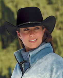 Outback Trading Durango Hat Best Price