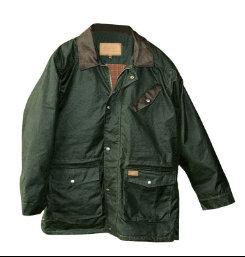 OT Station Master Jacket Best Price
