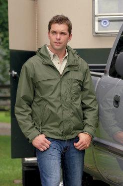 OT Packable Jacket Best Price