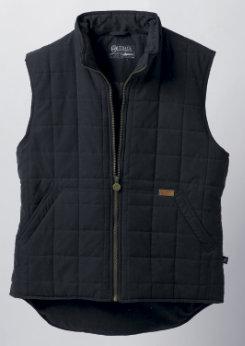 Outback Trading Mens Comfortemp Vest Best Price