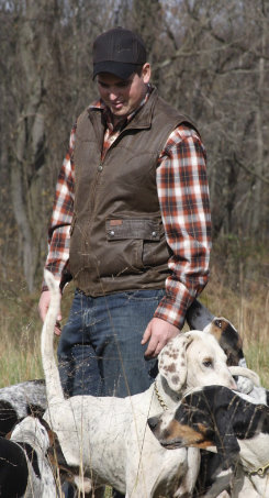 Outback Trading Unisex Ranchers Vest Best Price