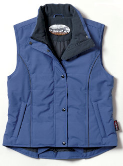 Outback Trading Ladies Primaloft Vest Best Price