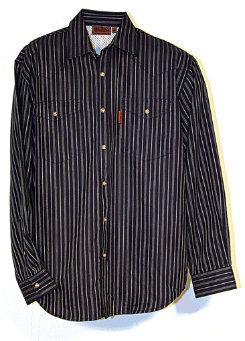Outback Trading Unisex Dakota Shirt Best Price
