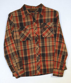 Outback Trading Ladies Country Shirt Best Price