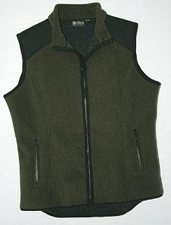 Outback Trading Ladies Zephyr Windbreak Vest Best Price