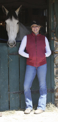 Outback Trading Company Ladies Swan Hill Vest Best Price