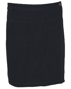 Outback Trading Ladies Wrap Skirt Best Price