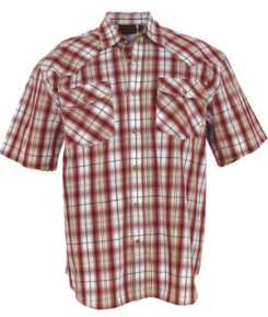 Outback Trading Mens Laramine Shirt Best Price
