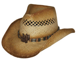Outback Trading Drifter Straw Hat Best Price