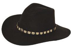 Outback Trading Badlands Hat Best Price