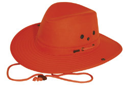 Outback Trading Harvest Moon Hat Best Price