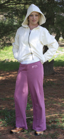 Outback Tradking Ladies OTC Sweatpants Best Price