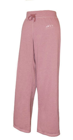 Outback Trading Ladies Plus Size OTC Sweatpants Best Price