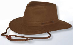 Outback Trading Drifter Hat Best Price