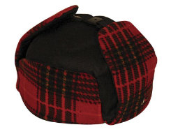 Outback Trading Yukon Cap Best Price