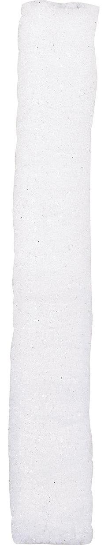 Perri's Leather English Fleece Girth Cover Best Price