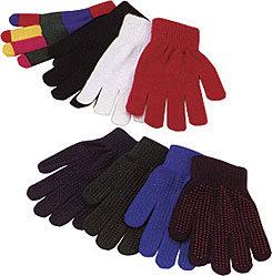 Perri's Leather Magic Gloves Best Price