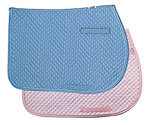 Perri's Pony Saddle Pad