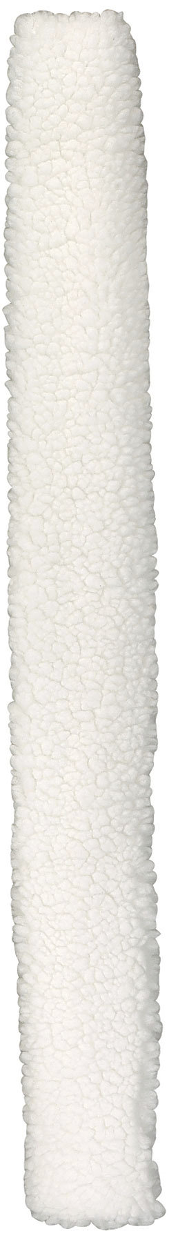 Perri's Leather Collection Replacement Sheepskin Best Price