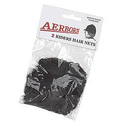 Perri's Aerborn Hairnets Best Price