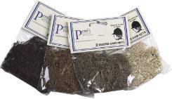 Perri's Heavyweight Hairnets Best Price