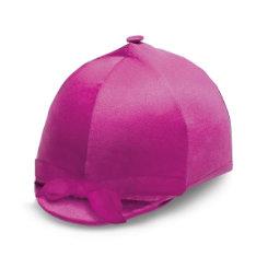Perri's Lycra Helmet Cover Best Price