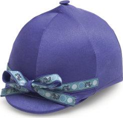 Perri's Ribbon Helmet Cover Best Price