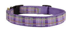 Perris Nylon Ribbon Dog Collars Best Price