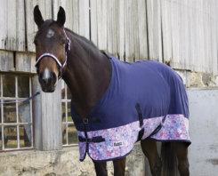Perri's Flower Dress Sheet Best Price