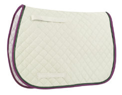Perri's Economy All Purpose Saddle Pad