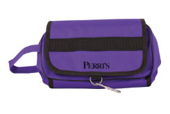 Perri's Rider Accessories Bag