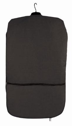 Perri's Cordura Garment Bag Best Price