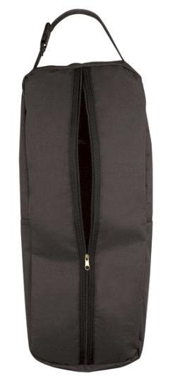 Perri's Cordura Bridle Bag Best Price