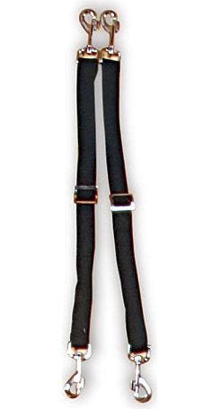 Perri's Horse Blanket Leg Straps Best Price