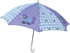Pony Palooza Perriwinkle Pony Umbrella Best Price