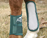 Professional's Choice Competitor Splint Boot