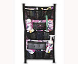 Professionals Choice Trailer Door Caddy Long