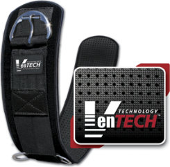 Professional's Choice SMx VenTECH Comfort Stretch Cinch
