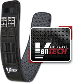 Professional's Choice SMx VenTECH Dressage Girth