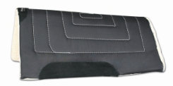 Professional's Choice Equisential Western Work Saddle Pad