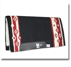Professional's Choice Twenty X SMx Air Ride Saddle Pad -Heritage Pattern Best Price